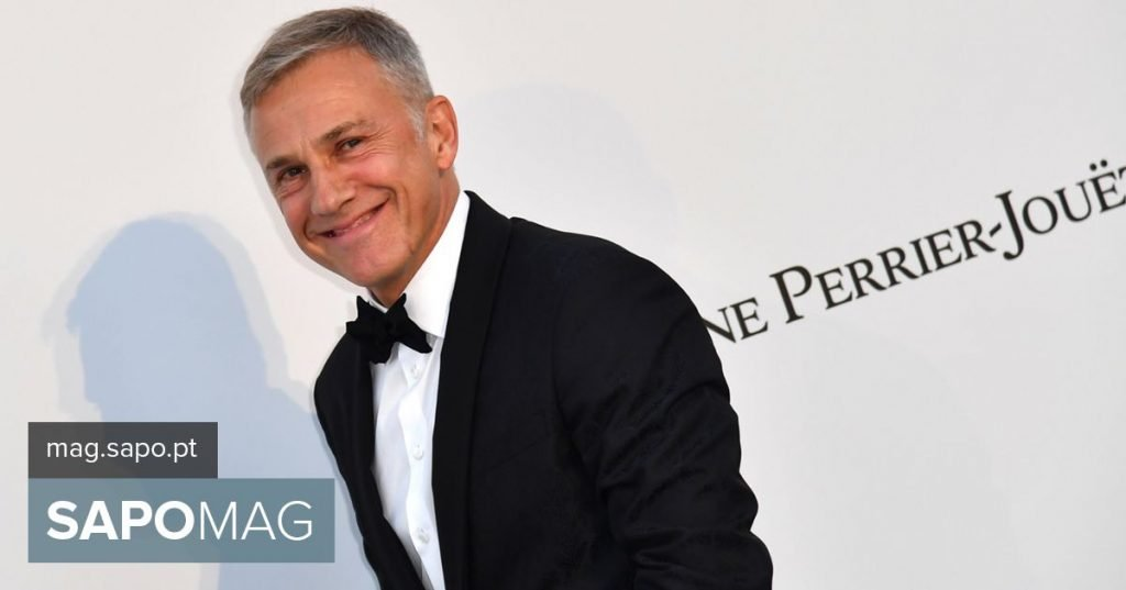 Woody Allen: Christoph Waltz leads the new movie. Filming to be in Spain - News