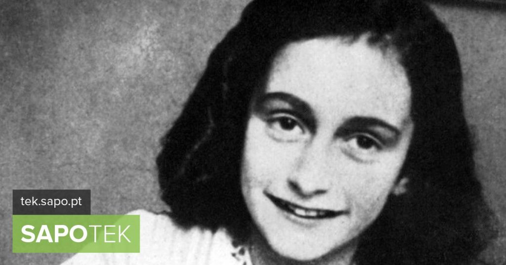 You can already visit Anne Frank's childhood home through Google Arts & Culture - Multimedia