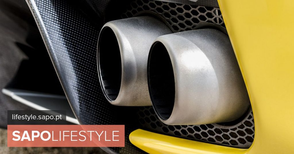ZERO warns of large-scale unlawful removal of particulate filters. Know the risks - Current