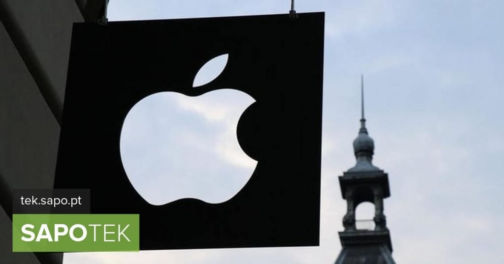 All models of iPhones launched in 2020 will feature 5G technology.
