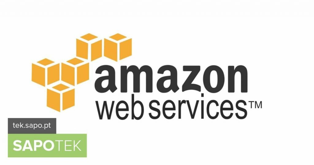 Amazon Web Services re-invests in Portugal with new Amazon CloudFront presence - Business