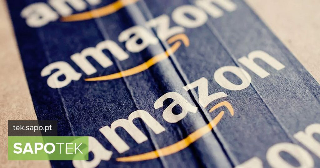 Hackers steal data from 17,000 domains from Amazon's cloud platform - Internet
