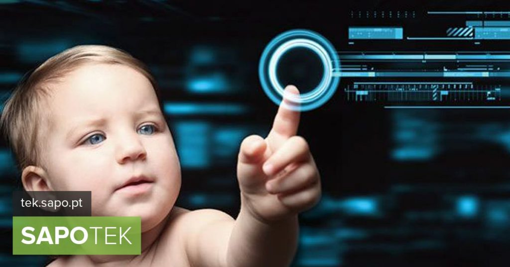 """Nearly 1 billion euros reserved for """"technologies of the future"""" in Europe - Site of the day"""