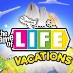 The Game of Life Vacations: Hasbro's Famous Game Has Portuguese Flavor – Android