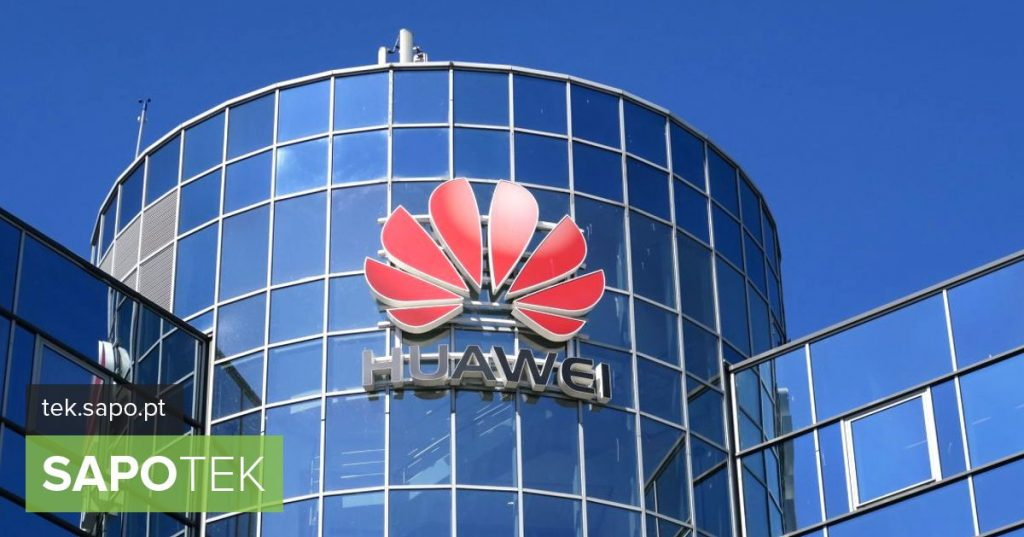 90-day period of suspension of sanctions on Huawei no blacklist out - Business