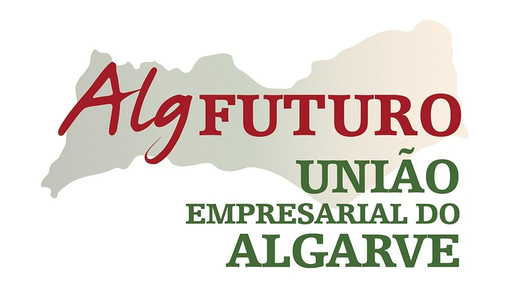 ALGFUTURO PRESENTS 'KINGDOM OF EXCELLENCE', 'ALGARVE IS EXCELLENCE' AND 'BINALG' IN FATACIL - Jornal diariOnline Southern Region
