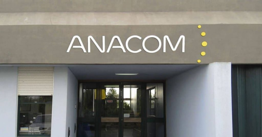 ANACOM reinforces mission to defend communications users and is open to suggestions - Website of the day