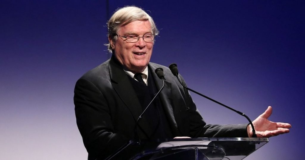 American director D.A. Pennebaker, master of the documentary died - News