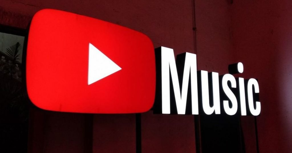 Google Offers Three Free Months of YouTube Premium or Music Premium to Students - Internet