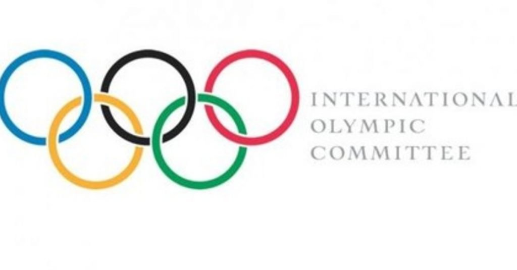 IOC warns Italian committee on possible suspension due to legal issues