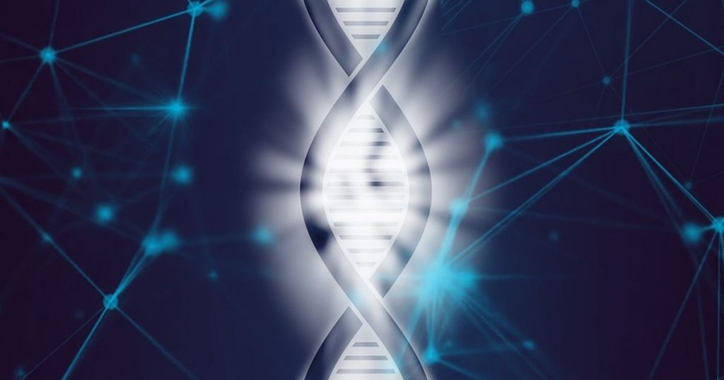 Is There a New 'Editing Tool' That Can Help Treat Genetic Diseases?