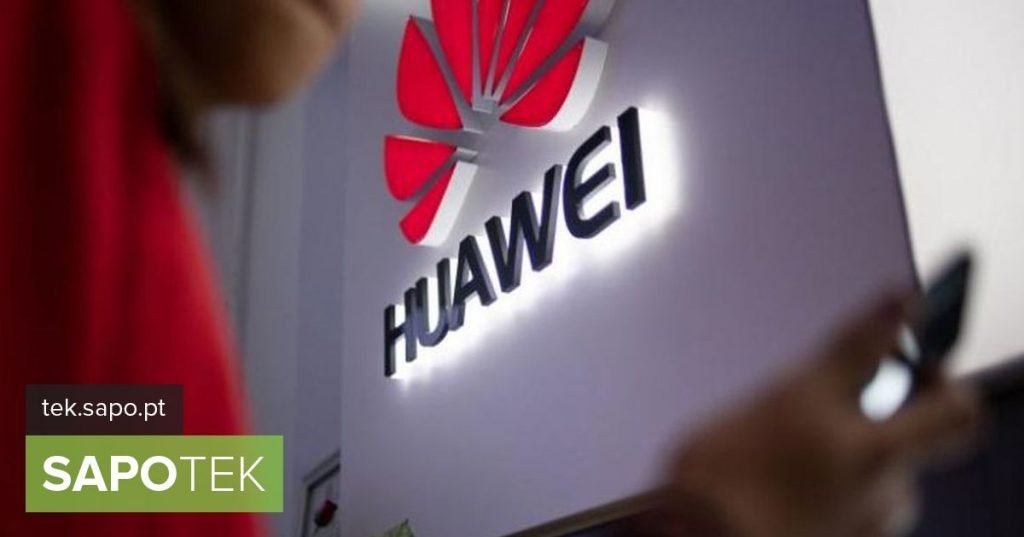 US agencies remain banned from buying Huawei products - Business