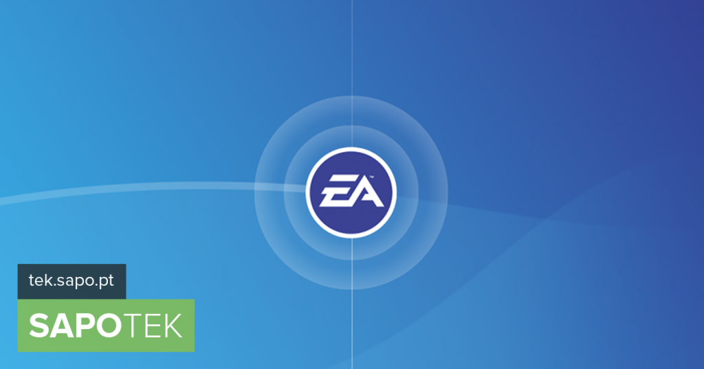 FIFA 19, Need for Speed Rivals and two free trial games from EA - Internet streaming service