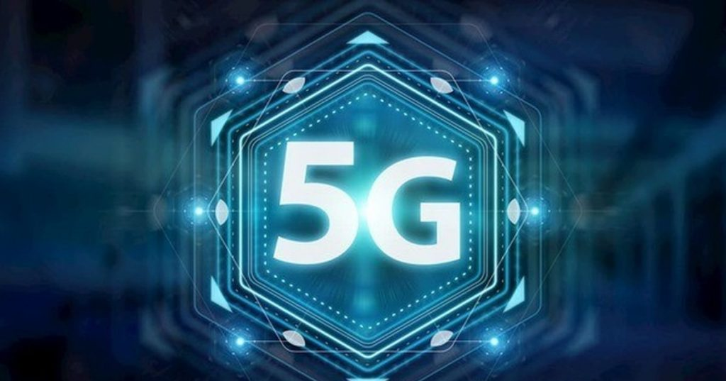 Altice Portugal demonstrates 5G in Aveiro to show network potential in first-aid activities - Telecommunications