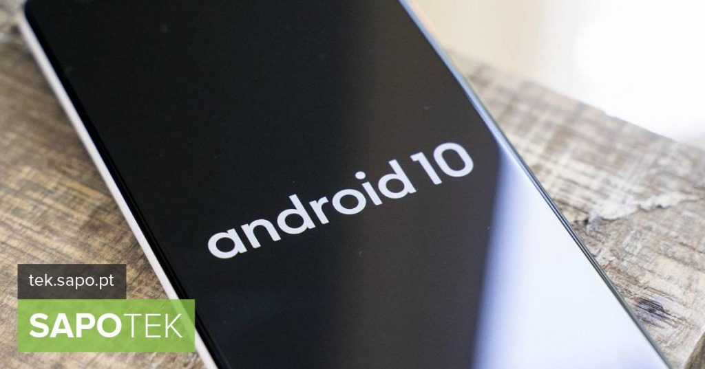 Android 10 - New OS Features and first compatible devices - Android