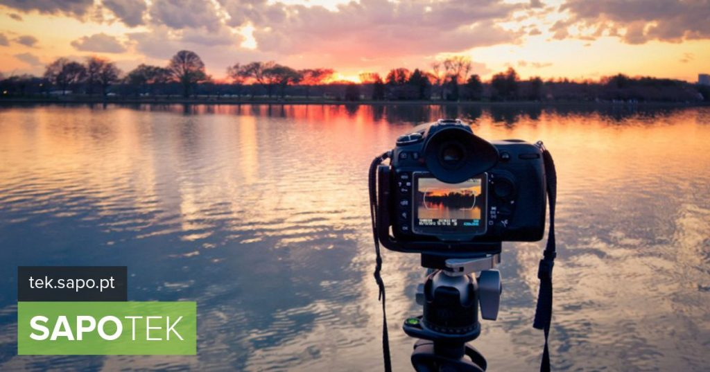 Become a better photographer through the resources and tutorials available at Cambridge in Color