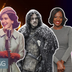 Between Winterfell and Chernobyl, with humor in the mix: Emmys are delivered today and everyone wants to (steal) the throne