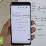 Don't let ideas get lost on paper with the new Portuguese app Infinitebook – Android