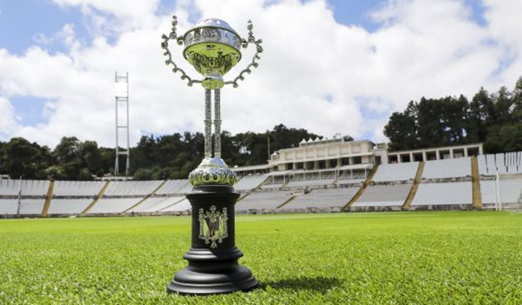 Farense and Louletano survive the second round of the Portuguese Cup - Jornal diariOnline Southern Region