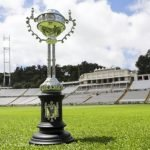 Moncarapachense moves forward in the Portuguese Cup, Olhanense eliminated