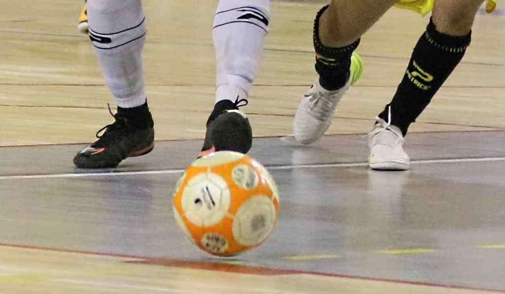 Futsal Supercups mark season start in Albufeira - Jornal diariOnline Southern Region