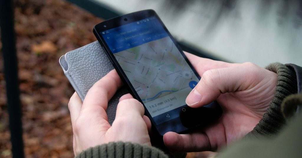 Galileo poised to lend a helping hand to 1 billion smartphone users worldwide - Telecommunications