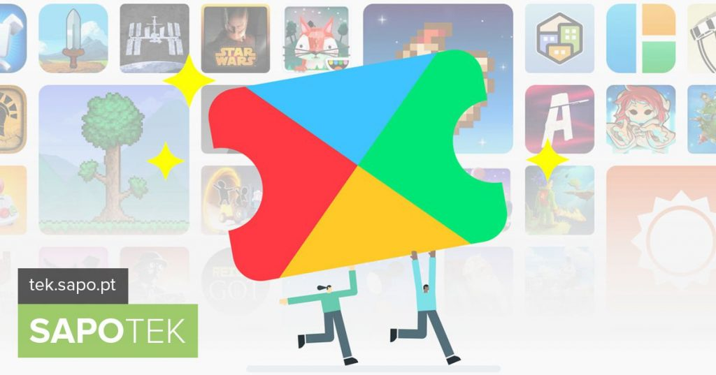 Google Play Pass: Check out the games and apps already available - Multimedia