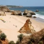 Algarve tourism recorded 1.2 billion euros of income in 2019