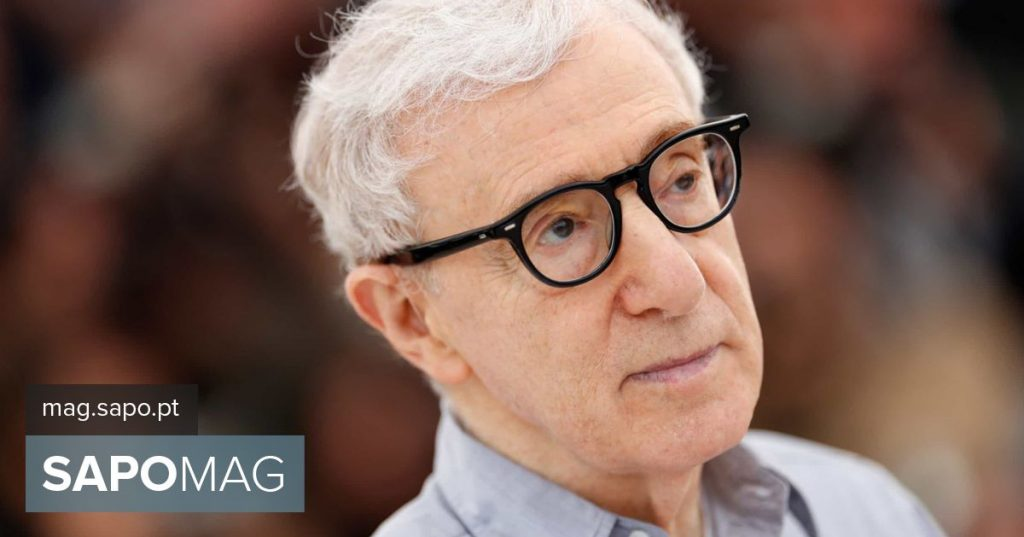 Woody Allen opened Deauville festival and says attacker makes a mistake - News
