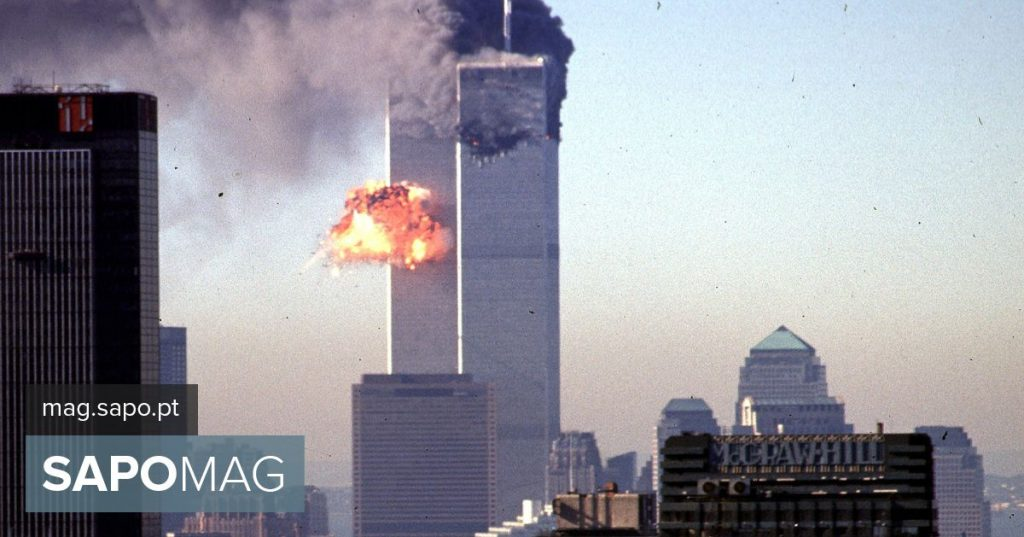 """""""In the Shadow of the Towers"""": Students Recall September 11 in HBO Documentary"""