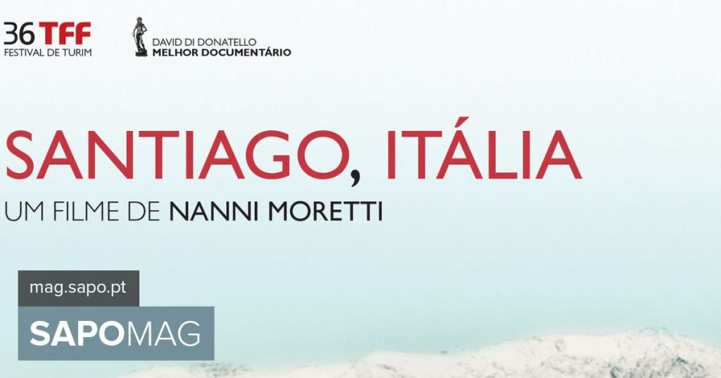 """""""Santiago, Italy"""": Win Session Tickets of Your Choice - Hobbies"""