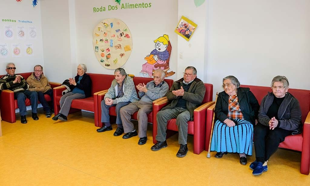 Municipality of Loulé supports social institutions - Jornal diariOnline Southern Region