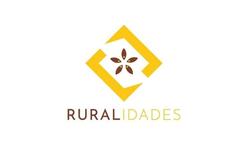 New project encourages youth participation in rural Algarve planning - Jornal diariOnline Southern Region