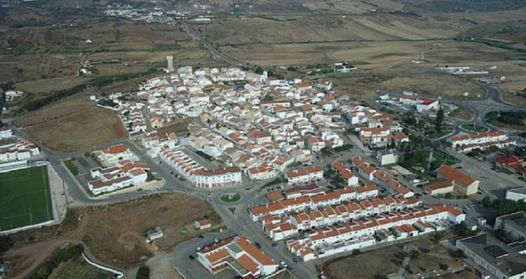 Vila do Bispo opens Applications for Scholarships and Research Awards - Jornal diariOnline Southern Region