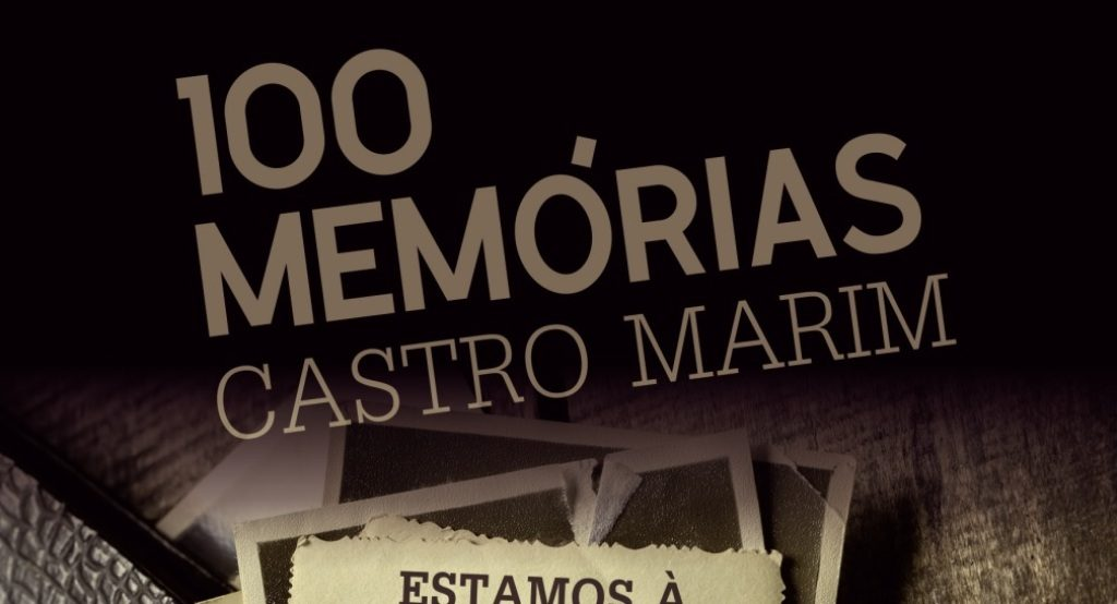 Castro Marim is looking for memories for exhibition - Jornal diariOnline Southern Region