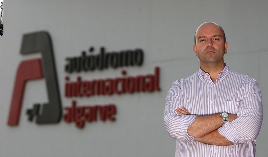 Paulo Pinheiro from AIA refutes the arguments of the Friends of Cortelha Association - Jornal diariOnline Southern Region