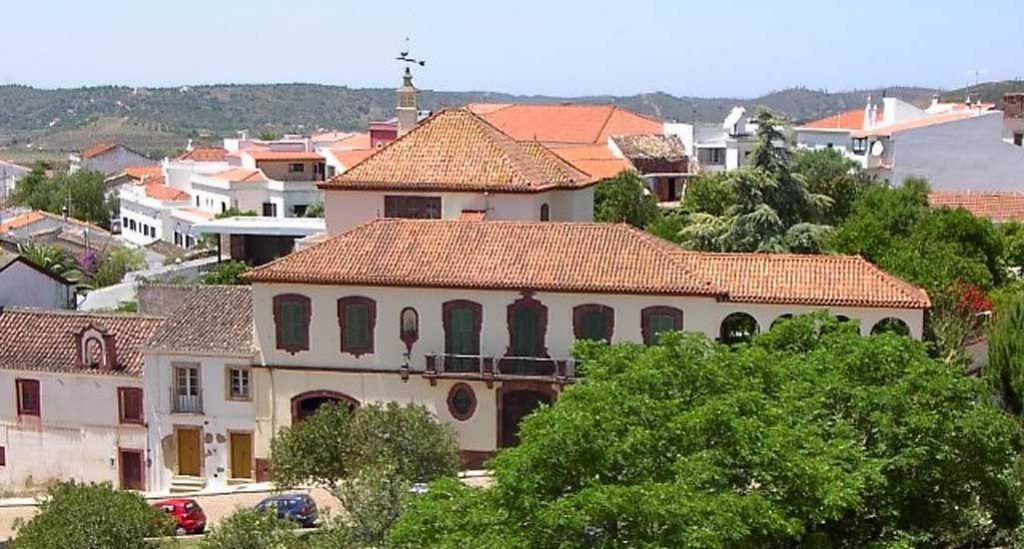 Silves integrates citizens' proposals in 2020 - Jornal diariOnline Southern Region