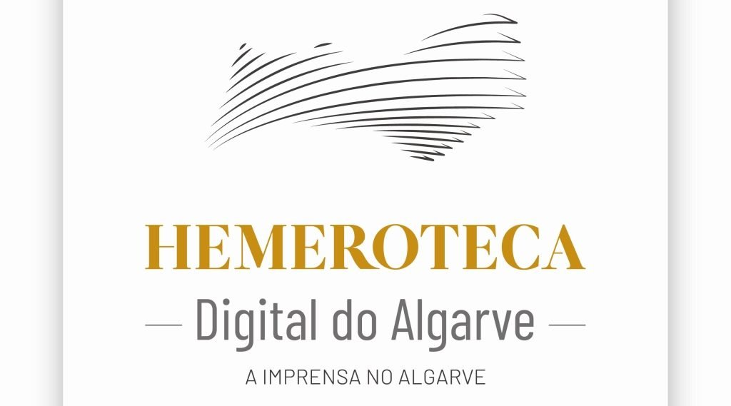 Archive of 400 newspapers and magazines published in the Algarve since 1810 will be available online - Jornal diariOnline Southern Region. Your Algarve and Alentejo Portugal news portal