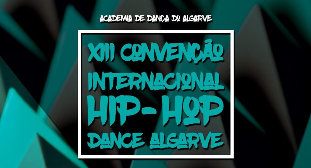 Faro hosts international hip hop dance convention in March