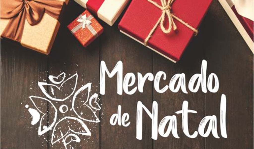 Markets, Exhibitions, Shows and Sports at Albufeira ChristmasDESPORTO - Jornal diariOnline South Region. Your Algarve and Alentejo Portugal news portal