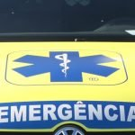 Penina accident in Portimão causes one dead and three minor injuries