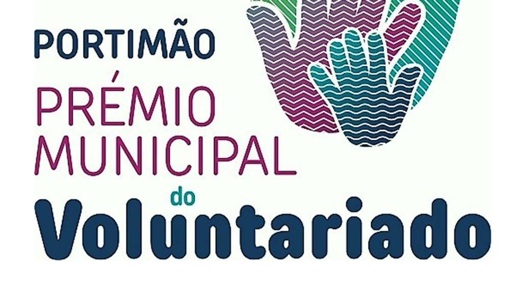 Portimão delivers for the first time Municipal Volunteering Award - Jornal diariOnline Southern Region. Your news portal Algarve and Alentejo Portugal