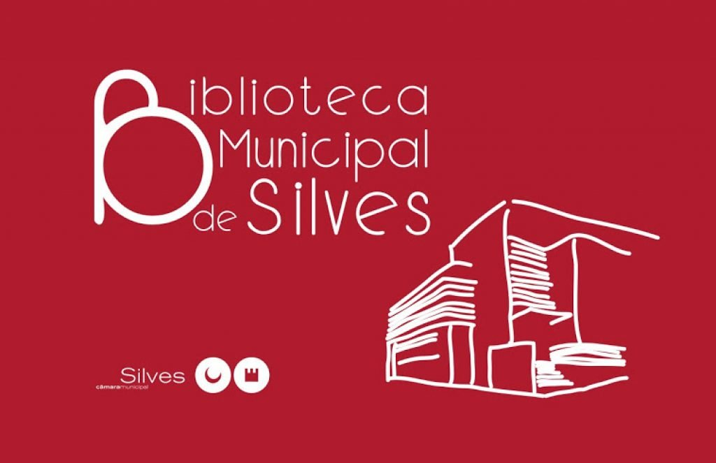 Silves literacy promotion project for seniors, integrates BAD website