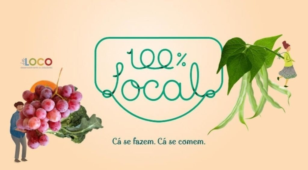 In Loco Association launches crowdfunding campaign to support local production and consumption