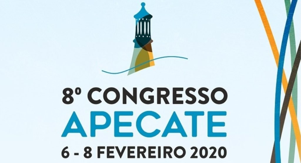 Tourism companies and events hold 8th Congress in Faro