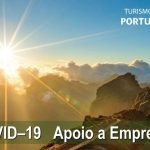 Algarve companies turn to Turismo de Portugal consultancy – Jornal diariOnline Região Sul. Your news portal Algarve and Alentejo Portugal