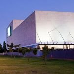 Faro Council launches culture support program to mitigate the effects of the crisis – Jornal diariOnline Região Sul. Your news portal Algarve and Alentejo Portugal