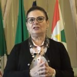 Isilda Gomes announces on video Social Emergency Fund and social and economic support measures – Jornal diariOnline Região Sul. Your news portal Algarve and Alentejo Portugal