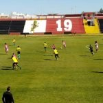 "Olhanense criticizes FPF for maintaining ""notoriously illegal"" decision and presents second appeal"
