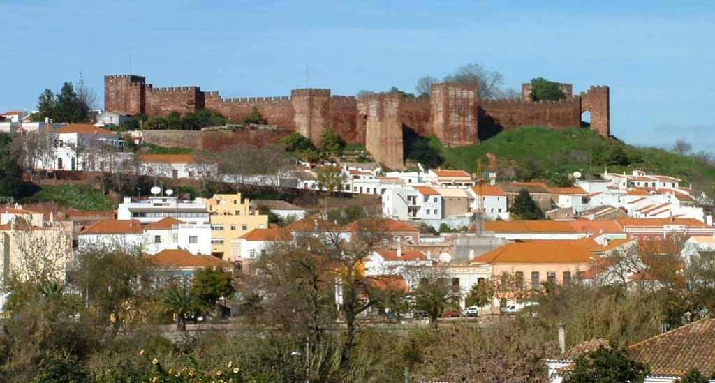 Silves suspends term of support programs for rehabilitation